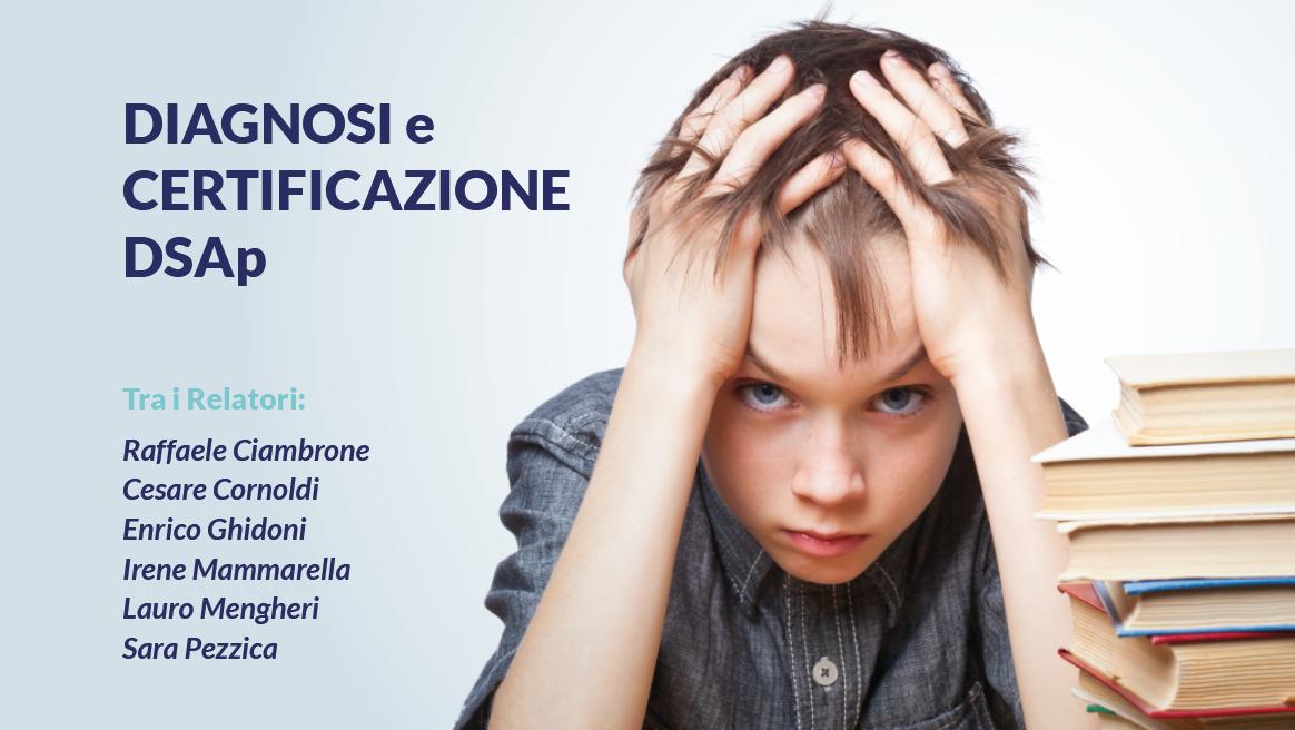 Corso Di Aggiornamento Professionale Verbavoglio 2019, Aperte Le Iscrizioni!
